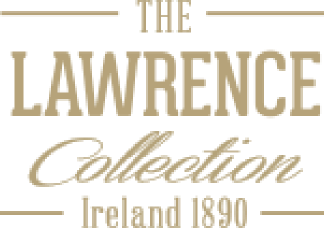 Lawrence Collection